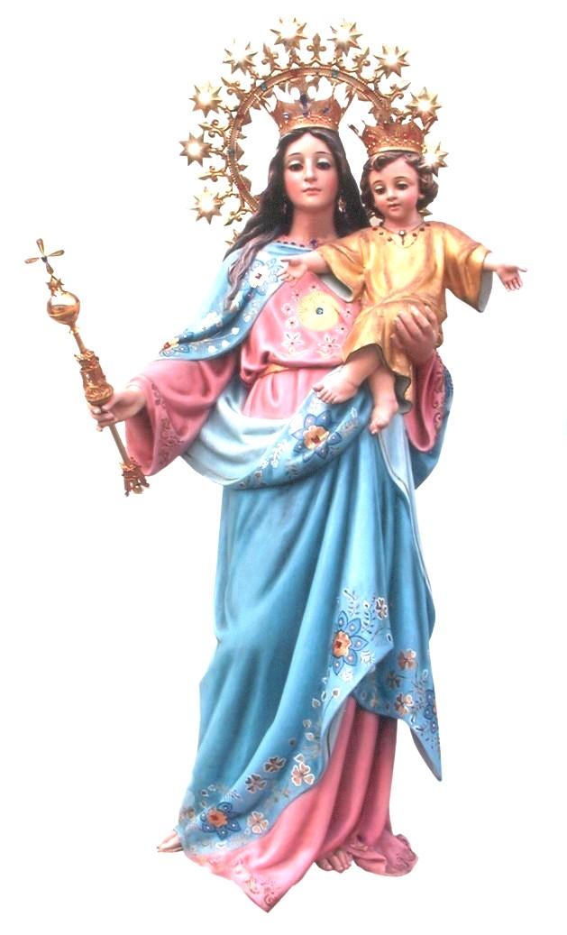 Imagenes Residencial Maria Auxiliadora | apexwallpapers.com