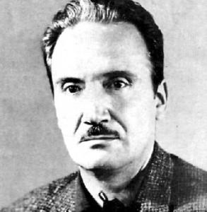 Ricardo palma biografia resumen
